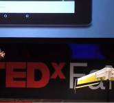 TED Science Show